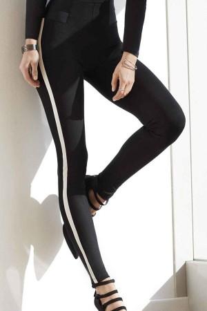 Leggings Janira Sport 1