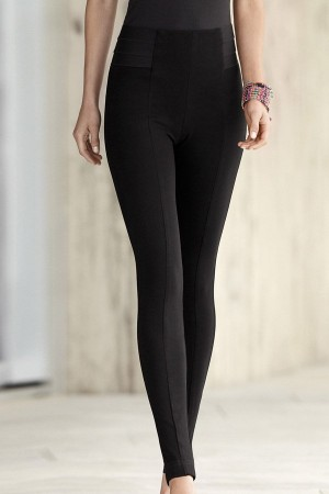 Leggings Janira Slim Fit Milano