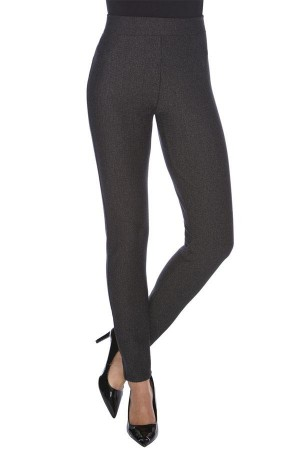 legging-Cheviot-1025198-Janira-pants