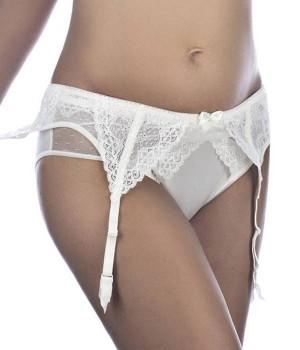 liguero-encaje-mujer-teres-ilia-5501-LI