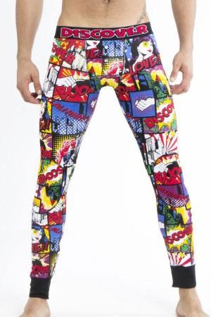 marianos-termicos-boxer-largos-discover-Comic-1485079543-estampado