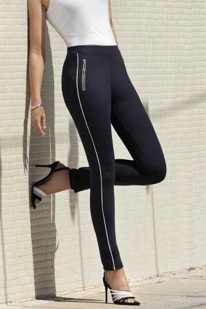pantalon-janira-Trendi-Zip-1025115