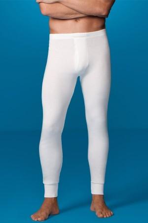 marianos-pantalon-termico-marianos-hombre-abanderado-Termal-A0878