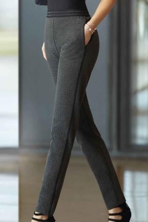 Pants Janira Diamant