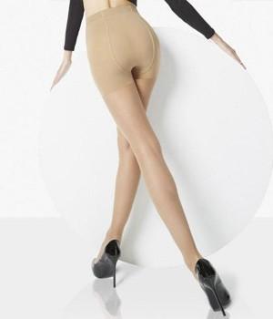 panty-medias-talla-grandes-MAxilastic-Janira-20378-caja