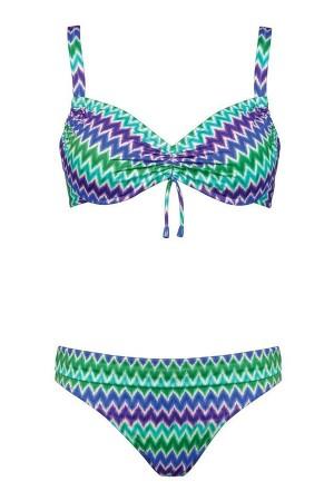 bikini-aquamix-pulse-lidea-2021
