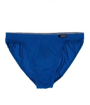 slip-micro-brief-hom-skipper-401287-azul