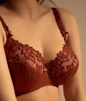 sujetador-deauville-0161810CNM-primadonna-online