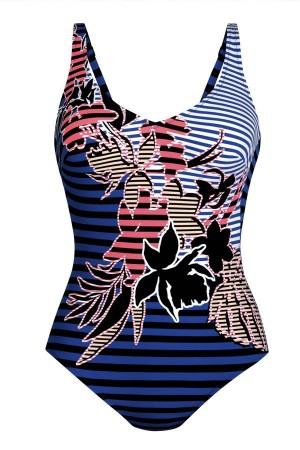 traje-de-bano-tallas-grandes-anita-7220-009-online