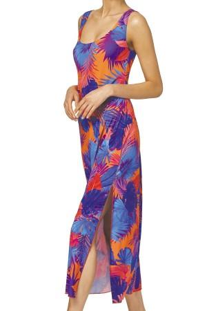 vestido-basmar-2020-2156-online