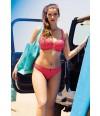 Bikini con aros de Freya