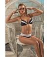 Bikini marinero copa B coleccion Jade