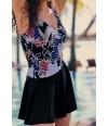 banador-con-falda-tallas-grandes-anita-7430-009-online