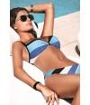 bikini-basmar-azul-9030