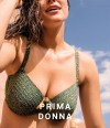 bikini-aro-online-primadonna-Jacaranda-4006510-cypress-green