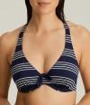 bikini-primadonna-mogador-4006219-halter