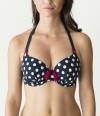 bikini-topos-lunares-primadonna-swim-pop-4005014