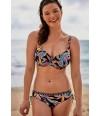 bikini-Rosa-Faia-2020-M0-8743-online