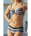 bikini-sunflair-2020-New-Missy-21054-etnico