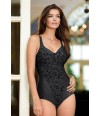 body-faja-anita-confort-Ancona-3561-negro-gris