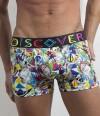 Boxer Deer de Discover 90721