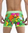 Boxer Cactus de Discover 2300059