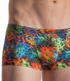 boxer-micro-pants-manstore-M801-estampado-multicolor-2106419291