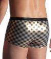 boxer-cuadros-dorados-M902-manstore-211002-7180-cuadros-dorado