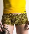 boxer-corto-M800-micro-pants-manstore-210628-9820