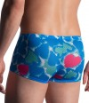 boxer-manstore-M903-micro-pants-hipie-211012-9253