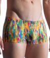 boxer-multicolor-M851-Micro-pants-Manstore-210831-9291-colorines