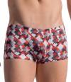 RED1768 Minipants