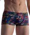 calzoncillos-hombre-boxer-Olaf-Benz-RED1860-minipants-108165-9844-multicolor