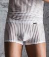 calzoncillos-blancos-transparencias-boxer-minipants-olaf-benz-red1865-108210-chico