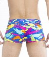 boxer-corto-trazos-discover-underwear-chico