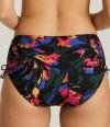 braga-alta-bikini-oasis-primadonna-swim-4007052