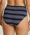 braga-alta-bikini-marinero-rayas-mogador-4006251-primadonna-swim