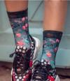 calcetines-divertidos-dibujos-estampados-mujer-wigglesteps-socks