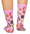 calcetines-divertidos-wiggle-woman-socks-No-rules-01874