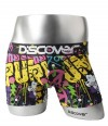 calzoncillos-boxer-punk-2300070-discover-underwear-grafiti-hombre