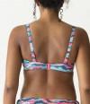 Bikini sin armar aro New Wave de Primadonna Swim
