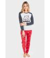 pijama-invierno-mujer-massana-vigore-gris
