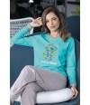 pijama-invierno-mujer-kukuxumusu-30426612-verde-acuamarina