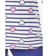 pijama-invierno-mujer-Promise-N10743-bata-corta