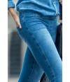 Jeans-Marie-Claire-Jeggings-vaqueros-elasticos