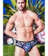 slip-discover-underwear-90758-2