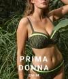 top-bikini-balconet-prefomado-Atuona-Primadonna-Swim-4008216-online