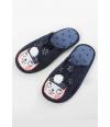 zapatillas-mujer-massana-azul-marino