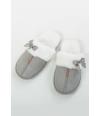 zapatillas-mujer-massana-gris-lazos