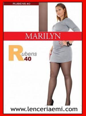 Panty Rubens 40 Marilyn